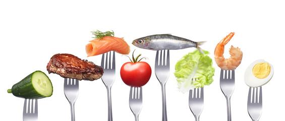ミドリムシには59種の栄養成分が含まれている