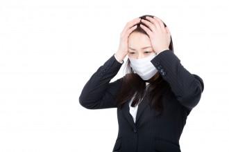 風邪をひかないためには日頃からの予防対策が効果的。 警戒はしているのに「特に何もしていない」という方には、「ミドリムシ(ユーグレナ)」がおススメ!