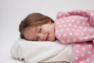 ミドリムシは寝る前に飲むと効果的