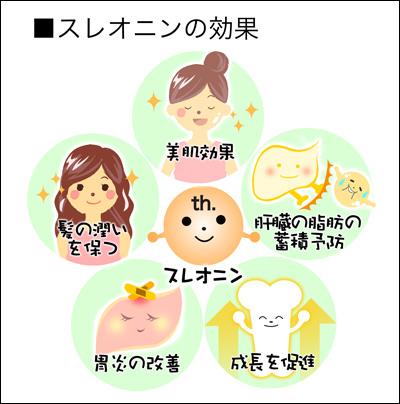 pic10-4