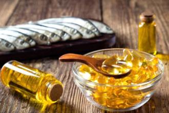 「DHA」「EPA」は不飽和脂肪酸の一種