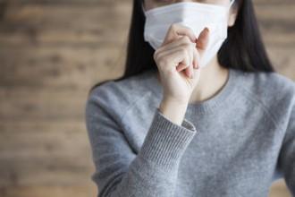 実際にどのくらいパラミロンは花粉症の症状を緩和してくれるのでしょうか