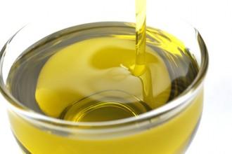 オリーブオイルの写真│ミドリムシ(ユーグレナ)に含まれるオレイン酸は「自然界の下剤」とも呼ばれています