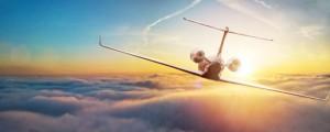 ミドリムシがジェット機を飛ばす!
