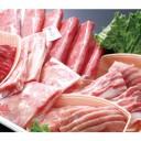 たくさんの肉の画像│肉抜きダイエッターはビタミンb12欠乏症に注意が必要