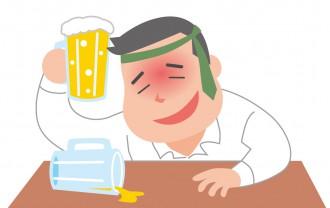 水溶性のビタミンである「ナイアシン」は二日酔い予防を抑える効果あり