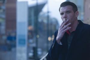「シスチン」は喫煙などによって生じた活性酸素から体を守る効果あり