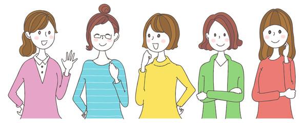 ユーグレナ(ミドリムシ)に寄せられている実際の利用者からの口コミをいくつかご紹介