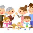 家計のためにも、家族のためにもミドリムシエメラルドの「定期お届けコース」がおすすめ
