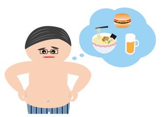 ミドリムシはメタボリックシンドローム予防や生活習慣病の予防にも期待されている