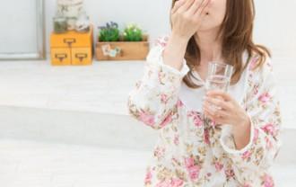 ユーグレナ(ミドリムシ)を効果的に飲むベストなタイミング