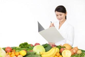ミドリムシが持つ豊富な栄養素とは具体的にどのようなものがあるのか
