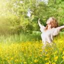 ミドリムシ(ユーグレナ)の健康・美容効果とは?