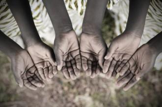 バングラデシュの食糧難の現実が忘れられなかった出雲社長はユーグレナに注目した。