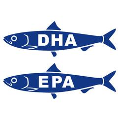 これらDHAやEPAを効率よくとるには魚を刺身で食べることです!