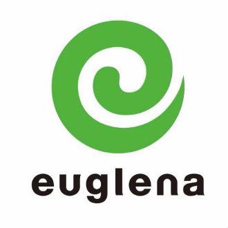 ユーグレナ社