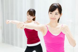 ミドリムシ(ユーグレナ)は健康的な毎日を支える豊かな栄養素を誇っています