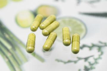 便秘に効くユーグレナの摂り方とオススメのサプリメント。
