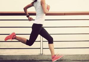 タンパク質は生命活動を成立するために欠かせない万能選手