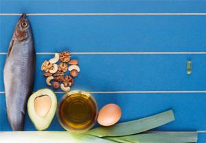 タンパク質をつくるためのアミノ酸は1種類も欠かすことができない