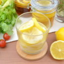 antioxidant1