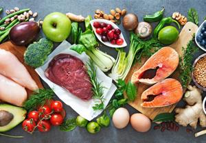 ミドリムシには人が生きるための全ての栄養素付き!?