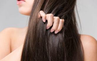 hairloss-improvement