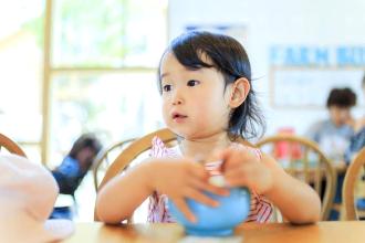 ミドリムシは子どもに与えても大丈夫?何歳から摂取していいの?